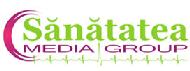 logo-sanatatea-media